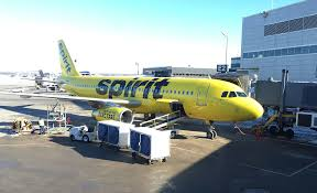 spirit airlines new carry on baggage size all about airlines