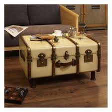 bombay trunk coffee table old world map bombay trunk coffee table trunk coffee tables