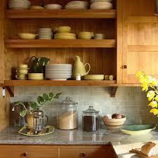 what backsplash goes with light wood cabinets 75 beautiful kitchen with light wood cabinets and subway