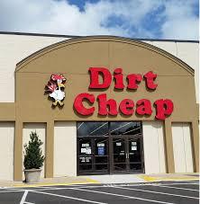 natchez dirt cheap locations dirt cheap
