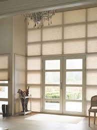 Home Design Store Birmingham Motorized Window Treatments Window Decor Home Store In Birmingham