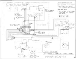 john deere engine diagrams john wiring diagrams instruction