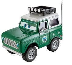 amazon disney planes fire rescue die cast toy 3 pack