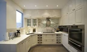 Kitchen Sink Size And Window by Kitchen Awesome Corner Kitchen Sink And Marvelous Corner
