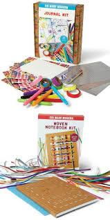kid craft kits kids craft kits by kid made modern a guide and review