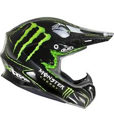monster motocross helmets hjc rpha x monster energy mx motocross helmet off road moto x nate