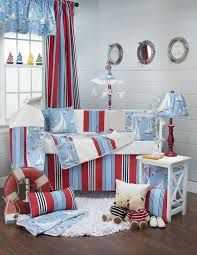 thème décoration chambre bébé quelle décoration chambre bébé créez un intérieur magique pour