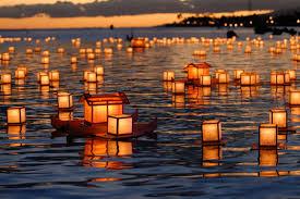 lanterns new year new year floating lanterns 9to5animations