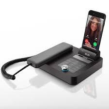 Desk Telephones Amazon Com Nvx 200 Bluetooth Speakerphone For The Office