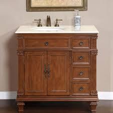 Vanity Sinks Bathroom by Bathroom Elegant Bathroom Vanity Design With Silkroad Exclusive