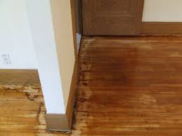 south minneapolis mn wood floor refinishing before and after by