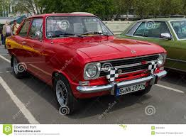 opel kadett car opel kadett b door limousinelin classic opel cars