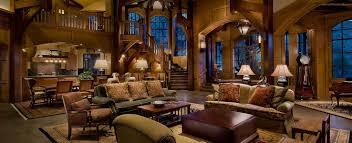 jeff andrews custom home design inc design custom home best home design ideas stylesyllabus us