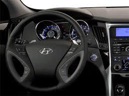 2011 Hyundai Tucson Interior 2011 Hyundai Sonata 4dr Sdn 2 4l Man Gls Specs Roadshow