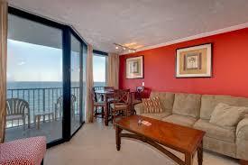 3 bedroom condos in myrtle beach oceanfront 1 bedroom condo sand dunes resort