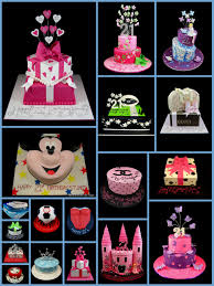 21 birthday party decoration ideas decor color ideas wonderful to