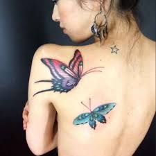 tattoo designs only tattoos part 9