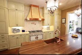 fancy french country kitchen for most emphasize thing in french