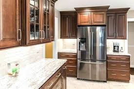 consumer reports kitchen cabinets kitchen cabinet consumer reviews consumer kitchen cabinets consumers