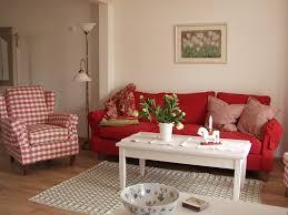 Wohnzimmer Tapeten Landhausstil Wohnzimmer Tapeten Landhausstil Dekoration Und Interior Design