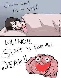 Insomnia Meme - funny insomnia meme lekton info