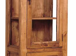 popular picture of wood cabinet cleaner and polish best cabinet