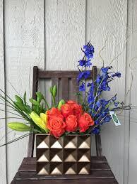 florist ta altamonte springs florist flower delivery by the flower studio