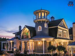 awesome lighthouse home designs contemporary interior design