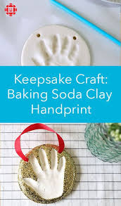 best 25 baking soda clay ideas on cornstarch clay