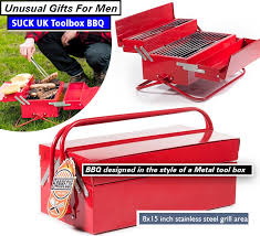 unusual gifts for men fun gift ideas men will love chainsaw