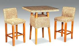 high bar table and chairs bar stool tables high bar table amp bar stools custom impact imports