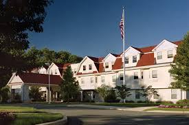 Haverford Home Design Reviews by Brandywine Living At Haverford Estates Assisted Living