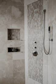 luxury bathroom shower tile layout 46 best for with bathroom
