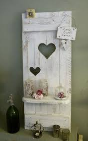 mirrored dresser target www pixshark com images diy rustic decor chicken wire 50th and primitive decorations