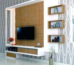 Bedroom Tv Unit Design Wall Mounted Tv Bedroom Size Of Bedroom With Wall With Wall