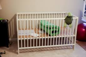 Ikea Convertible Crib by Crib For Baby Ikea Creative Ideas Of Baby Cribs