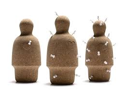 Cork Material Cork A Sustainable Eco Friendly Innovative Material For The