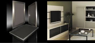 inspiring stainless steel frosted glass cabinet doors and glass