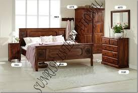 Modern Dark Wood Furniture by Sunrise International Wood Wooden Furniture Suppliers