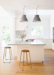 modern kitchen lighting pendants kitchen design awesome black pendant light large pendant