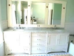 bathroom medicine cabinets ideas bathroom cabinet design phaserle com