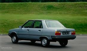 1985 renault alliance convertible renault 9 specs 1981 1982 1983 1984 1985 1986 autoevolution