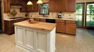 cost to build kitchen island building kitchen cabinets cost to build a kitchen gorgeous cost of