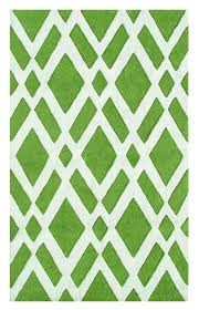 37 best rugs images on pinterest green rugs contemporary rugs