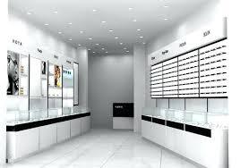 warehouse lighting layout calculator shop lighting shop the look a light fixtures shop lighting layout
