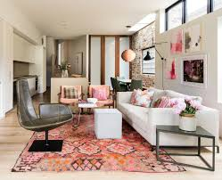 how to mix old and new furniture furniture hire mix it up this april electra events exhibitions