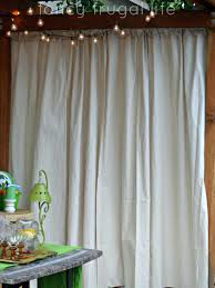 Sunbrella Outdoor Curtain Panels by Articles With Porch Curtains Diy Tag Awesome Porch Curtains