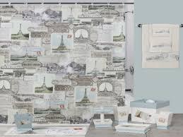 Paris Bathroom Rug Decorating Paris Bathroom Accessories U2014 Office And Bedroom