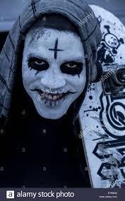 boo halloween party birmingham 2700 best halloween images on pinterest amazon com the purge
