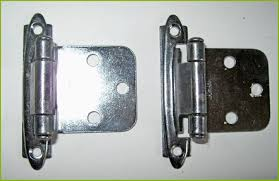 cheap kitchen cabinet hinges cheap kitchen cabinet hardware pulls amazing flat top round zinc
